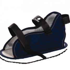 Zapato para Yeso (Zapaton)
