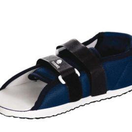 Zapato Post-operatario (Zapaton)