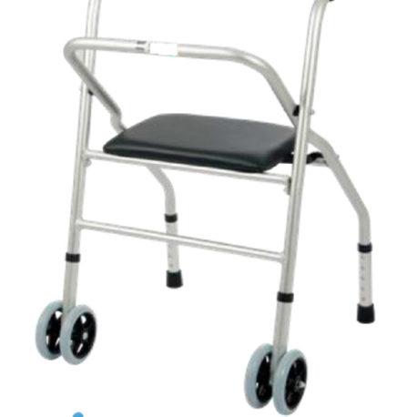Caminador-con-asiento-rigido2