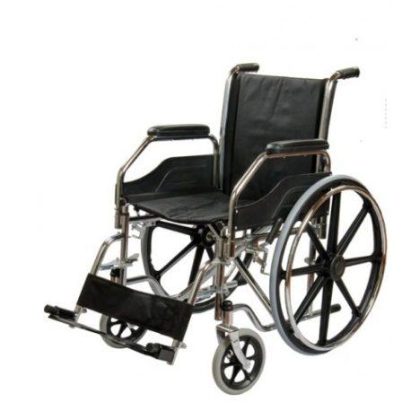 silla-de-ruedas-lujo