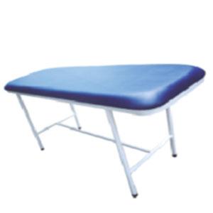 Camilla-divan